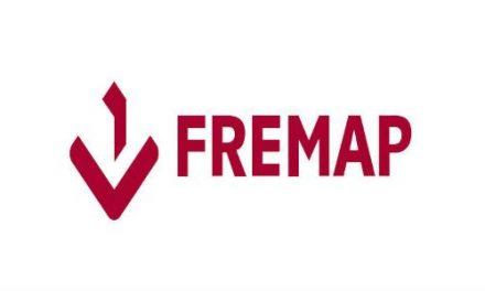 Fremap edita nuevos trabajos sobre riesgos psicosociales y acoso laboral