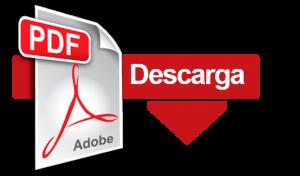 PDF-ICONO-DESCARGA