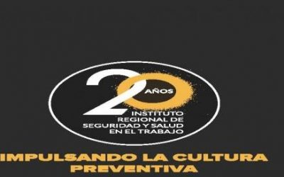 Madrid presenta la menor siniestralidad laboral de España