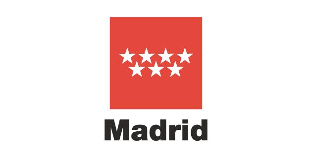 La Comunidad de Madrid reduce la siniestralidad laboral un 2,32%