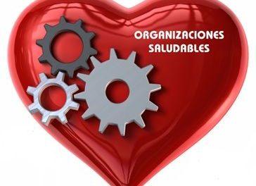 Seis iniciativas que convertirán a tu empresa en una Organización Saludable