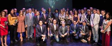 La Fundación Alares premia a las organizaciones que mejor cuidan de sus profesionales