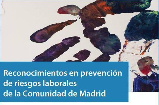 La Comunidad de Madrid reconocerá las mejores prácticas empresariales en responsabilidad social y prevención de riesgos laborales