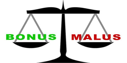 Suspendido el «bonus malus» en prevención de riesgos laborales … y el absentismo al alza.