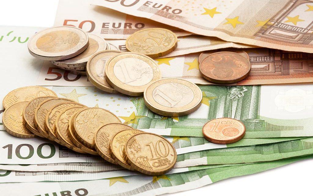 Se retrasa el pago de determinados tributos municipales por el COVID-19 (Ayto. MADRID)