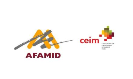 AFAMID se adhiere al Manifiesto institucional de CEIM para reclamar medidas reales de apoyo a las empresas por la crisis del COVID19