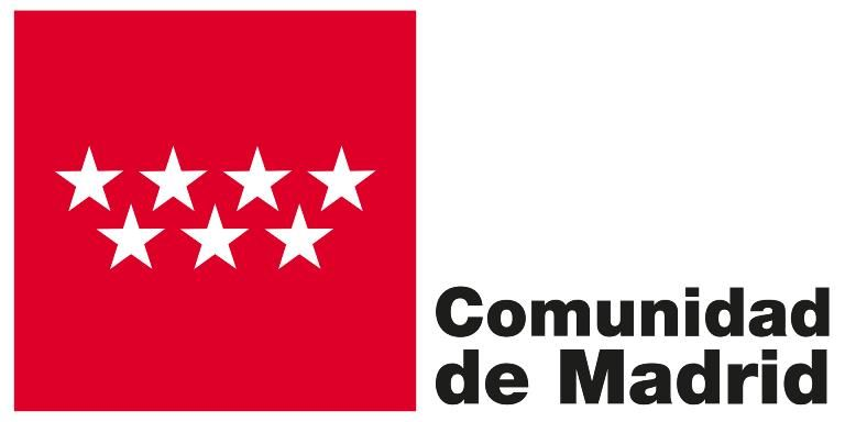 LINEAS DE AYUDAS A EMPRESAS EN LA COMUNIDAD DE MADRID POR EL COVID-19