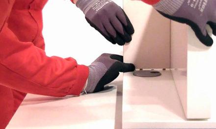 Guía de protocolos de seguridad ante el COVID19 para establecimientos de venta de muebles y profesionales del montaje