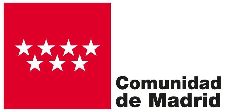 Plan de ayudas para la modernización y rehabilitación de las áreas industriales de la Comunidad de Madrid 2020