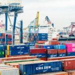 La exportación española de muebles se recupera y aumenta un 16,8% en el primer trimestre de 2021