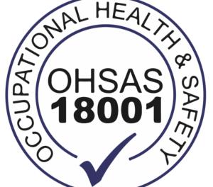Leroy Merlin España obtiene la certificación internacional OHSAS 18001