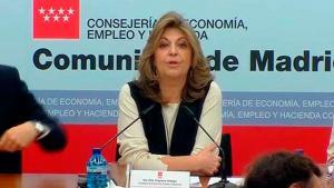 La Comunidad de Madrid invertirá 20 millones en prevención de riesgos laborales en 2018