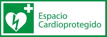 El número de muertes por paro cardíaco anima a las empresas a crear espacios de cardioprotección