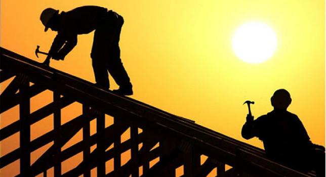 UGT alerta de los riesgos de los golpes de calor en el trabajo