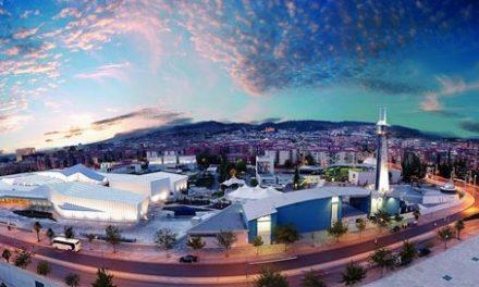Técnicos de prevención de riesgos laborales del ámbito nacional se darán cita en Granada