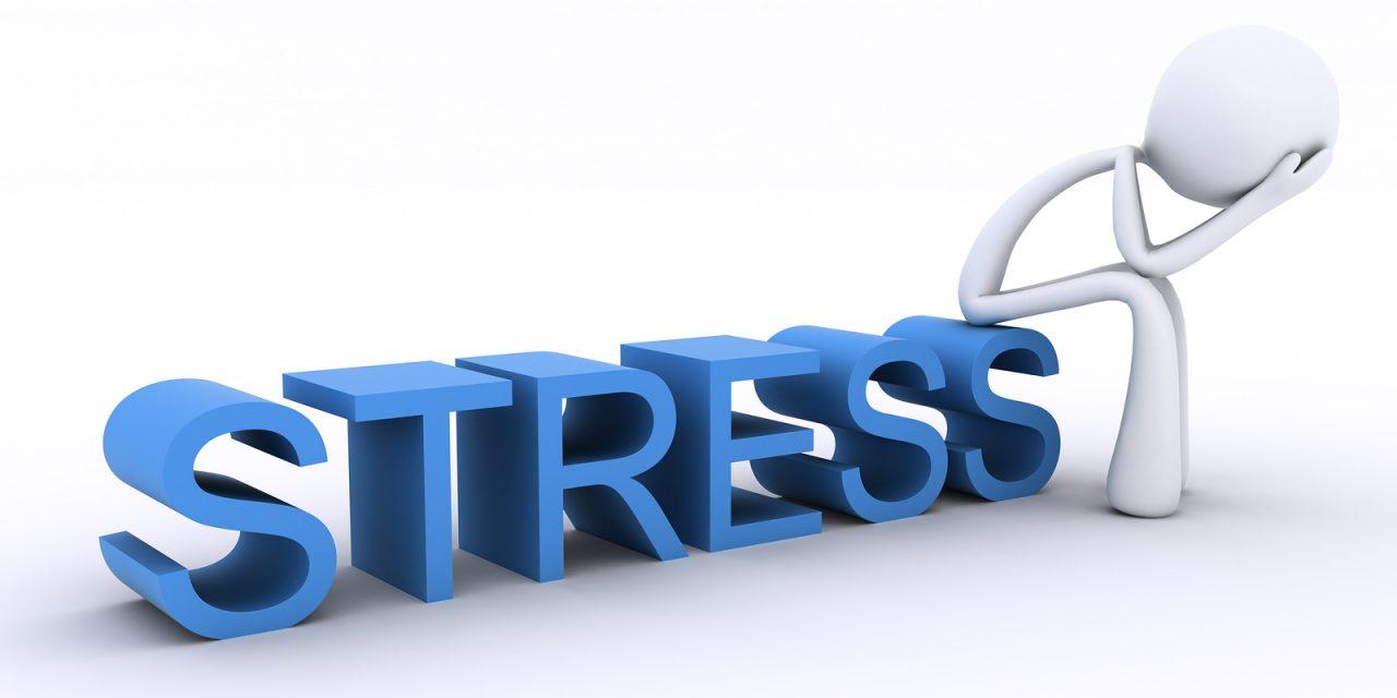 Cómo evitar las enfermedades mentales asociadas al trabajo