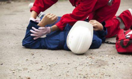 La reducción de accidentes y enfermedades laborales en todo el mundo, los objetivos de la nueva ISO 45001