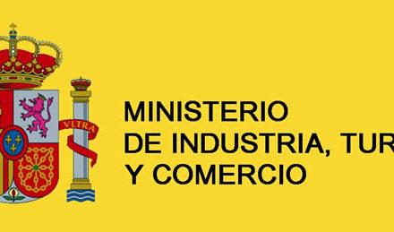 Guía de preguntas Frecuentes ERTES por el COVID19 del Ministerio de Industria, Comercio y Turismo