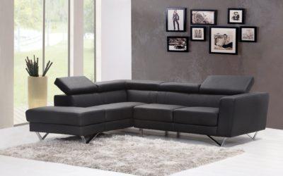 El 2021 será el año de la reconversión del sector del mueble. Con más empresas, omnicanalidad y necesidades diferentes.